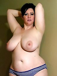 Tits bbw ass, Tits and ass big, Tits and ass bbw, To big tits, To bbw, Big tits and ass