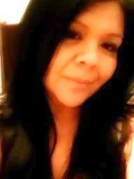 Latin brunette, Brunette latin