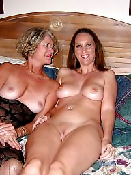 Young angel, Young and milf, Young amateur milfs, Young amateur milf, Milf and young, Amateur old and young