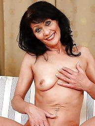 Women tits, Women milf, Milfs mature tits, Milf mature tits, Magnificent tits, Magnificent matures