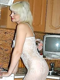 Russian amateur, Russian mature, Russian, Blond mature, Russian whores