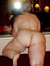 Big mature, Granny big boobs, Granny ass, Mature big ass, Granny boobs, Granny mature