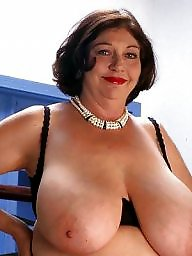 Granny big boobs, Granny bbw, Bbw granny, Granny boobs, Granny, Grannys