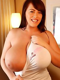 Huge boobsù, Huge boob, Huge big boobs, Huge t, Huge-boobed, Huge