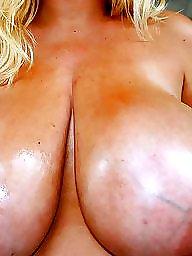 Pregnant, Mature big tits