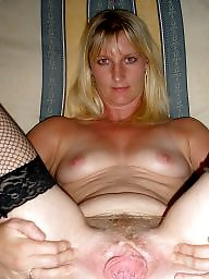 Wife, Mature amateur, Mature wife, Amateur mature, Amateur milf, Amateur wife