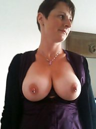 Want mature, Sluts exposed, Slut exposed, Milfs exposed, Milfs expose, Milf exposed