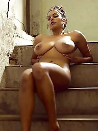 Mature big boobs, Mature tits, Mature boobs, Big tits mature, Beautiful, Beautiful mature
