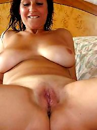 Us milfs, Us milf, Us anal, Turned on, Turned, Turn
