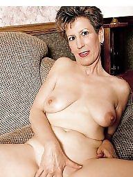 Linda whore, Linda j, Linda s, Linda b, Linda, Amateur linda
