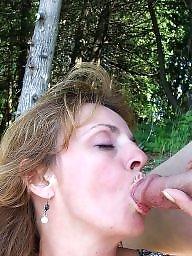 Public sexy mature, Public amateur mature, Public matures outdoor, Matures outdoor, Mature public exhib, Mature public amateur