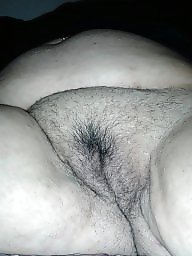 Hairy fuck, Mature cunt, Hairy mature, Hairy cunt, Mature fuck, Mature hairy