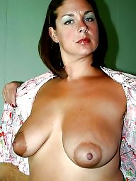 Stockings big milf, Stockings big, Stocking milf, Stocking big milf, Stocking big, Stocking boobs
