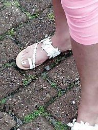 Voyeur feet, Nice feet, Nice cam, Hidden cam feet, Feet hidden cam, Feet voyeur hidden cam