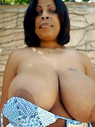 Ebony mature, Big mature, Black mature, Mature black, Juggs, Mature boobs