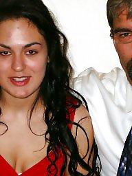 Porn latin, Sexy latina, Sexy latin, Latine porn, Latinas sexy, Latinas amateurs