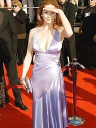 Celebrity, Beautiful, Blonde