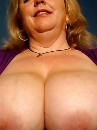 Mature big boobs, Huge boobs, Mature boobs, Huge