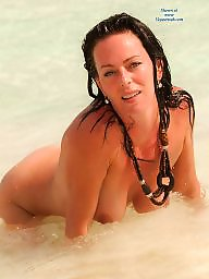 The wifes, Wifes public, Wifes beach, Wife public, Wife plays, Wife playing