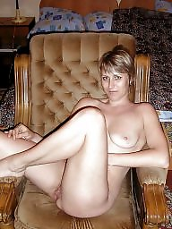 Mature mom, Mom amateur, Mature amateur, Mom, Amateur mature, Moms
