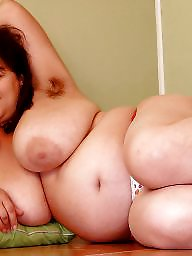 Hairy bbw, Bbw hairy, Goddess, Natural