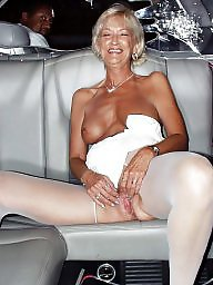 Granny stockings, Mature stockings, Granny mature, Public mature, Mature public, Granny stocking