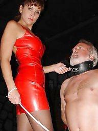 Male slave, Slave