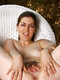 Hairy milfs, Hairy outdoor, Milf hairy, Amateur hairy, Outdoor