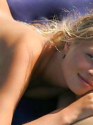 Lana s, Blonde amateurs, Blonde amateur, Blond amateurs, Amateur blondes, Amateur blonde