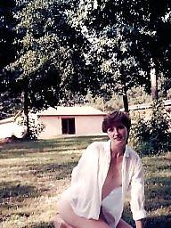 Vintage,milfs, Vintage moms, Vintage milfs, Vintage milf, Vintage amateur, Suzy