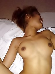 Whores milf, Whores matures, Whores mature, Whore street, Whore milfs, Whore milf