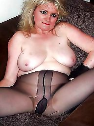 Pantyhosed milf, Pantyhosed mature, Pantyhose in, Pantyhose black, Pantyhose milf, Pantyhose mature