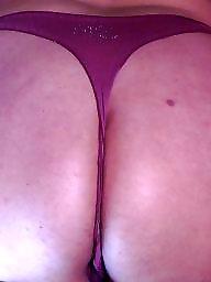 Amateur ass, Ass, Asses