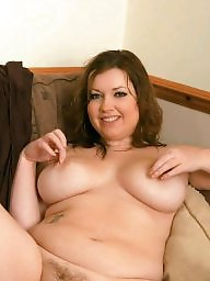 Fuck mature, Mature fuck, Mature boobs