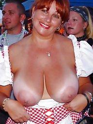 Tit public, Tit flasher, Publice big tits, Public tits, Public flashers, Public flasher