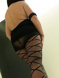 Horny sluts, Horny mature milfs, Horny mature milf, Amateur horny mature, Horny mature sluts, Horny mature amateur