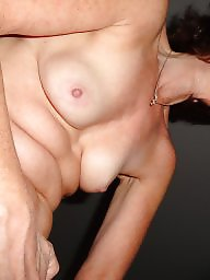 Saggy nipples, Saggy matures, Saggy mature, Nipples matures, Nipples mature amateur, Nipples mature