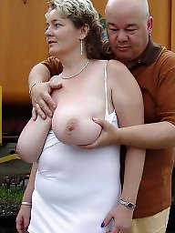 Fat, Amateur mature, Mature amateur, Fat mature, Hangers