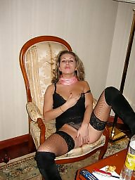 Milfs beauty, Milf beauty, Milf amateur beauty, Matures milfs beauty, Mature beauty, Mature beautiful