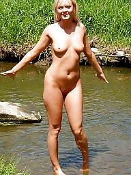 Public amateur mature, Public naked, Public mature milfs, Public mature amateur, Naked public, Naked milf amateur