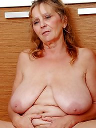 Mature pussy, Hairy panties, Milf panties, Old pussy, Amateur mature, Mature panty