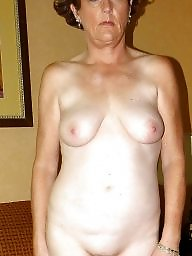 Bbw granny, Granny, Mature bbw, Bbw grannies, Grannies, Granny boobs