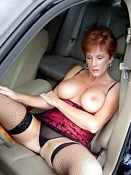 The stocking milf, Stockings milfs matures, Stocking milfs matures, Stocking milfs mature, Stocking milf mature, Stocking milf