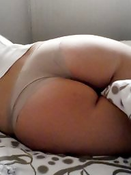 Amateur pussy, Pussy, Milf pussy