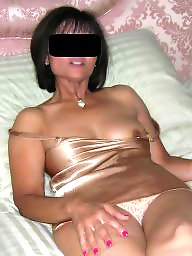 Mature egyptian, Egyptian milfs, Egyptian milf, Egyptian matures, Egyptian mature, Egyptian amateur
