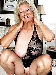 Mature boobs, Granny big boobs, Grannies, Granny, Grannys