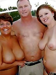 Amateur granny, Bbw granny, Granny boobs, Granny bbw, Granny amateur