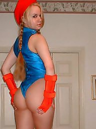 Teen girl my, Teen collections, Teen collection, Teen x pictures, Real teen girl, Picture teen