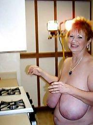 Big boobs, Amateur, Big tits, Tits, Boobs, Big
