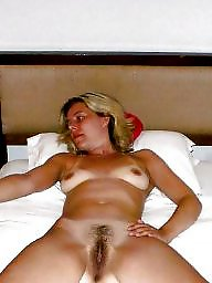 Amateur spreading, Spreading, Mature pussy, Mature spreading, Pussy mature, Mature spread